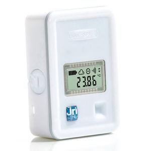 sensore di temperatura Pt100