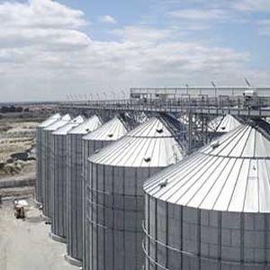 silo flessibile