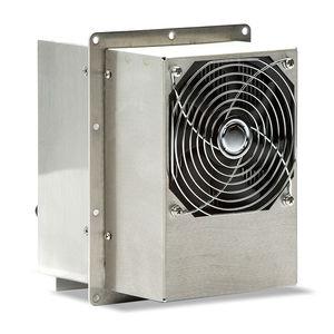 climatizzatore per armadio elettrico termoelettrico