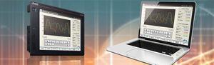software HMI / di supervisione