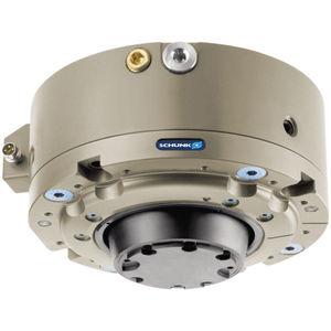 unità di compliance / sensore di collisione per robot per robot