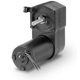 cilindro rotativo / elettrico