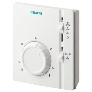 termostato elettromeccanico