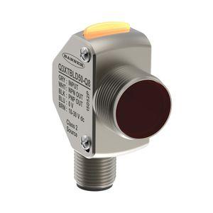 sensore di contrasto laser