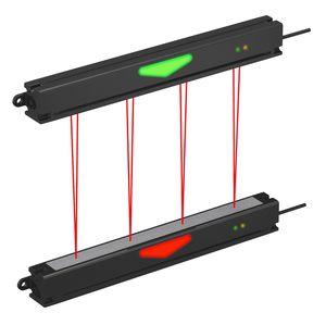 macchina per preparazione ordine pick-to-light