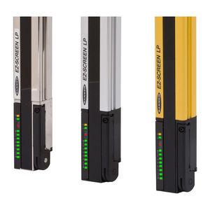barriera fotoelettrica di sicurezza di tipo 4