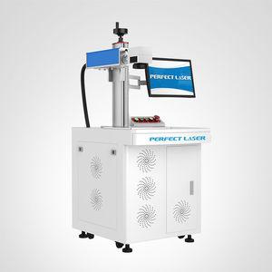 macchina di marcatura laser