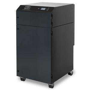 aspiratore di fumo mobile / di brasatura / per forno