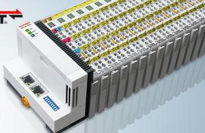 accoppiatore elettronico