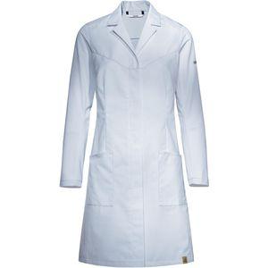 camice lungo antistatico