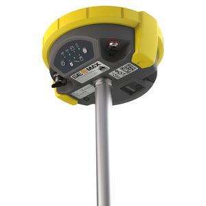 ricevitore RTK / Bluetooth / GNSS / GSM