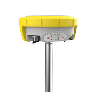 ricevitore GNSS / RTK / per cantiere
