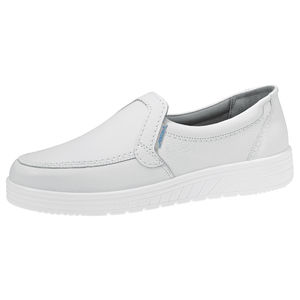 scarpa antinfortunistica antiscivolo