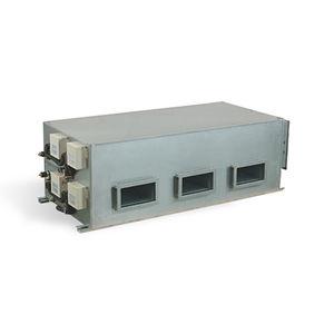 unità di climatizzazione da soffitto / per ufficio