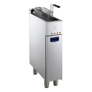 friggitrice deep-fat