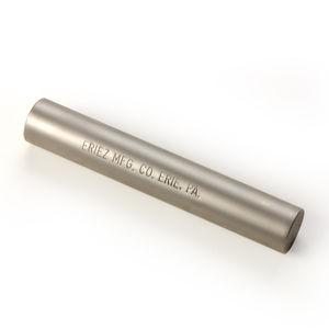separatore magnetico a tubo
