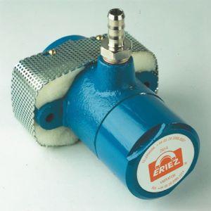 vibratore pneumatico