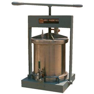 filtro-pressa a membrana
