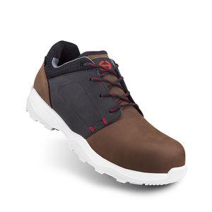 Le sneakers più cool: una panoramica, di rating, produttore