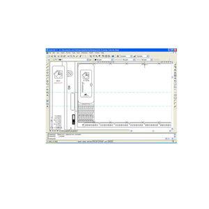 software di visualizzazione