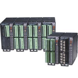 controllore di temperatura con display digitale