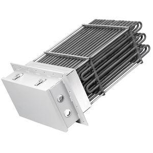 riscaldatore d'aria