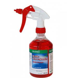 prodotto di pulitura e diluente a base acqua
