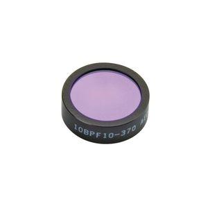 filtro ottico passa-banda