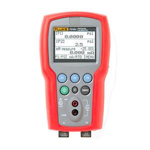 calibratore di pressione