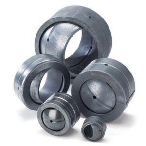 cuscinetto liscio radiale / snodabile / sferico / assiale