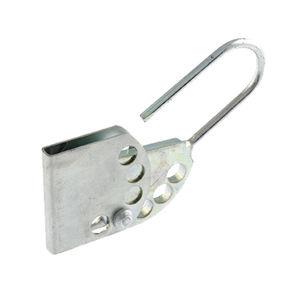 lucchetto di sicurezza