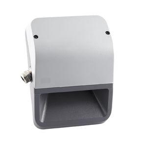 segnalatore sonoro / IP65 / 105 dB / a tenuta stagna