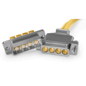 connettore D-Sub