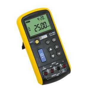 calibratore di segnale