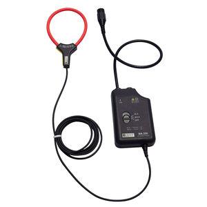 sensore di corrente ad anello chiuso