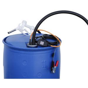 pompa ad acqua