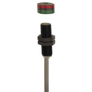 sensore magnetico di sicurezza / antideflagrante