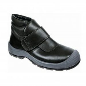 scarpa antinfortunistica per saldatore