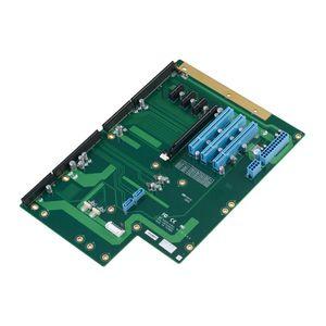 backplane PCI / PICMG 1.3 / 06-10 slot