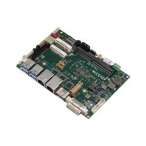 computer monoscheda embedded / 3.5