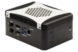PC Intel® Pentium® N4200