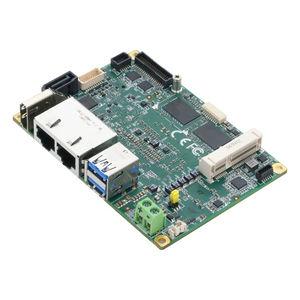 computer monoscheda Pico-ITX