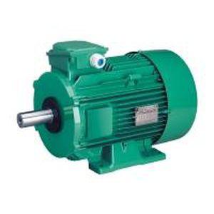 motore trifase / ad induzione / 400 V / 625V