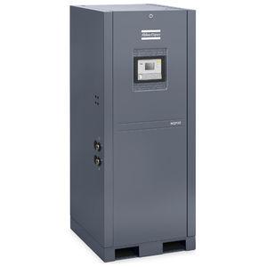 generatore di azoto puro