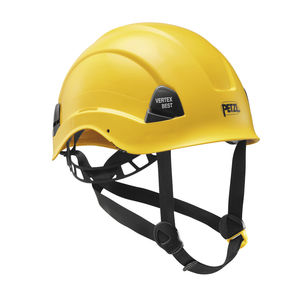 casco da elettricista
