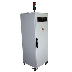 alimentatore elettrico AC/AC