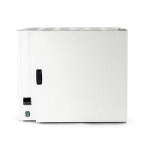 forno per essiccazione / per trattamento termico / di invecchiamento / di riscaldamento