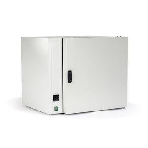 forno per essiccazione / per trattamento termico / per test di invecchiamento accelerato / di invecchiamento