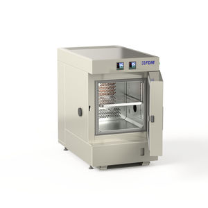camera per test di umidità e di temperatura