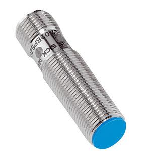 sensore di prossimità standard / induttivo / cilindrico M30 / cilindrico M18